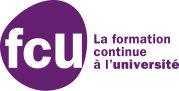 Conférence des directeurs des services universitaires de formation continue