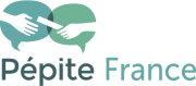 Pepite France