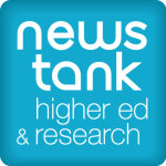 News Tank Higher Ed & Research