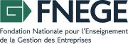 Fondation nationale pour l'enseignement de la gestion des entreprises